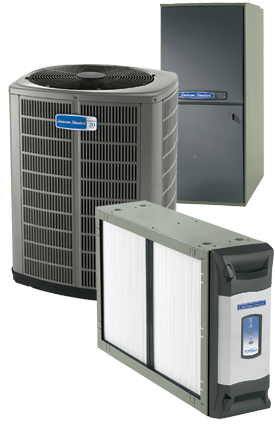Ductless Products | Air Conditioning | Heating | HVAC | Kelso, WA ...
