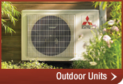outdoor units